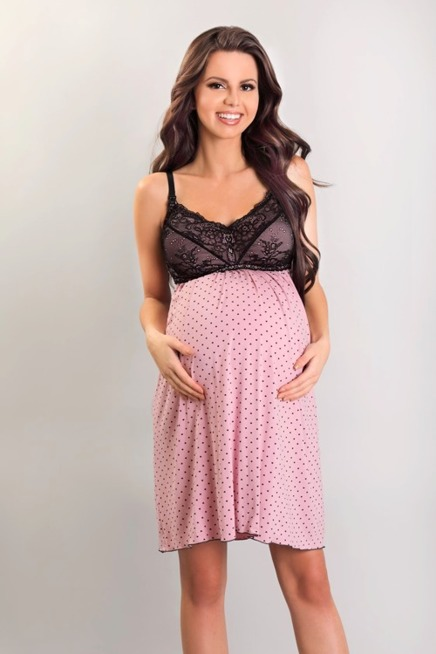 0a7f8884fa31cf Bielizna ciążowa