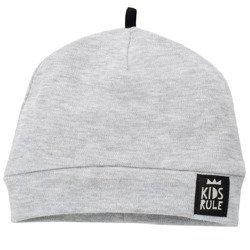427249a2 czapeczki dla dziecka
