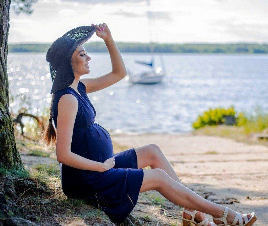 szykownamama.pl Sklep z odzieżą dla kobiet w ciąży i